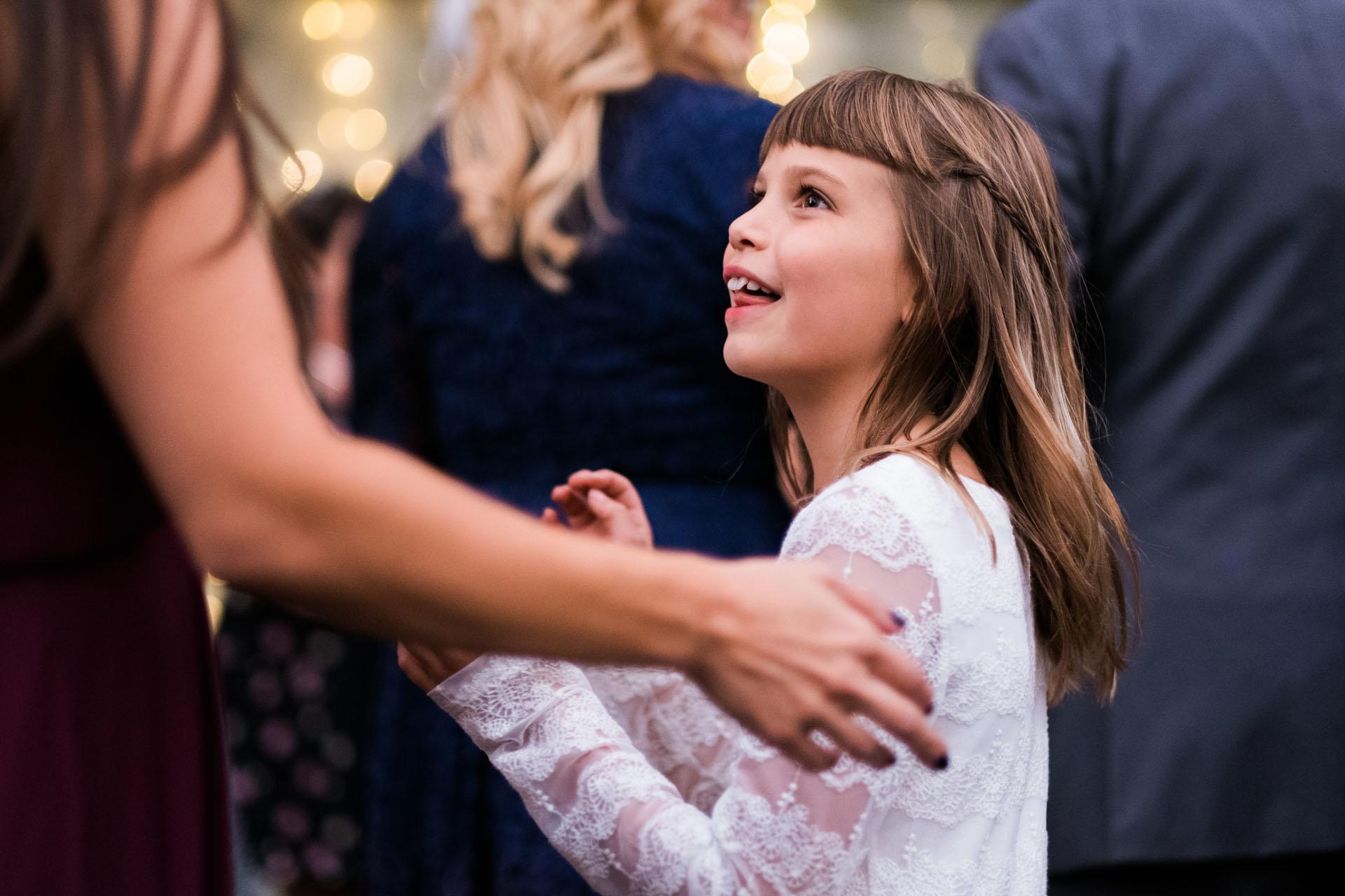 10-7-17 Devon and Jordan's Wedding-230.jpg