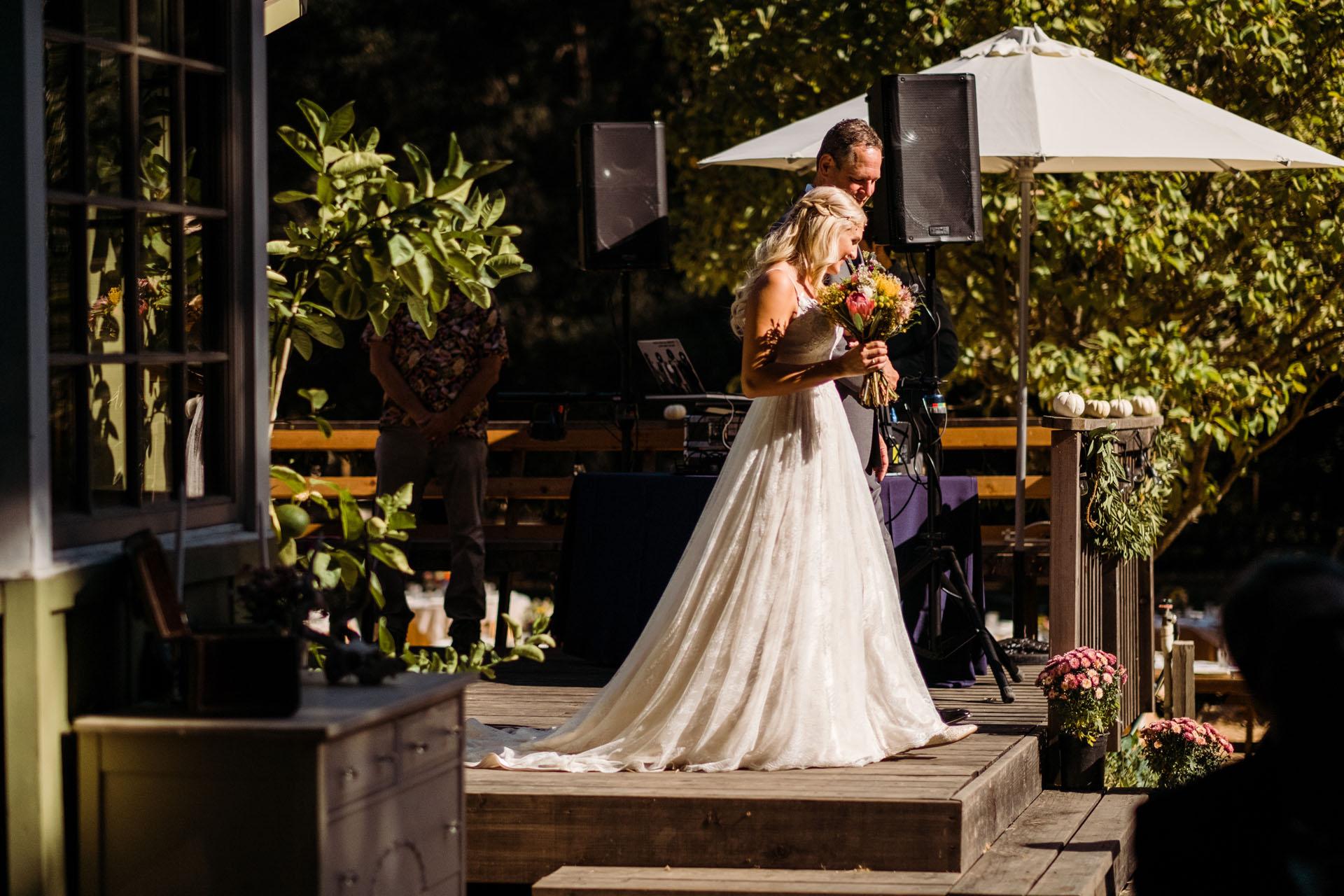 10-7-17 Devon and Jordan's Wedding-292.jpg