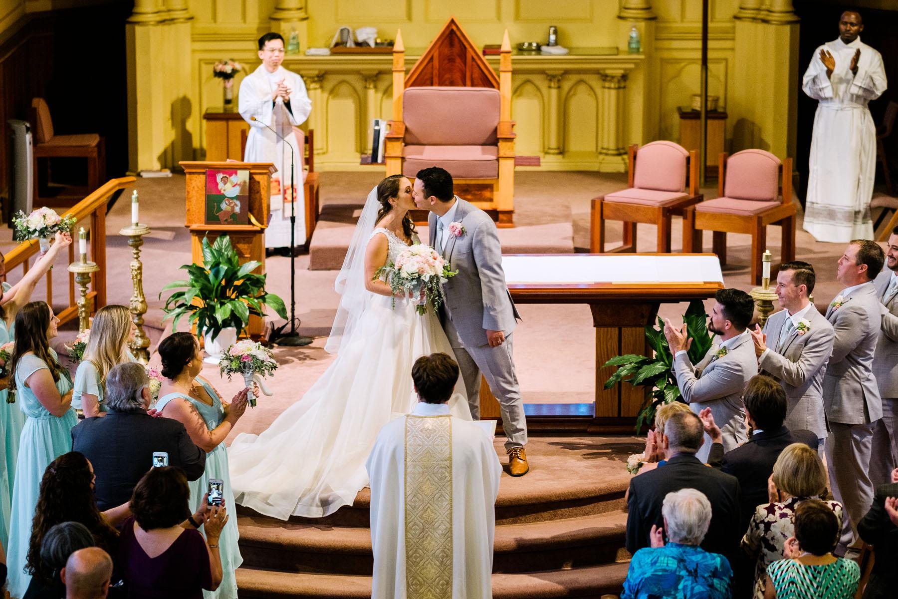 8-11-18 Vanessa and Andrew - 90.jpg