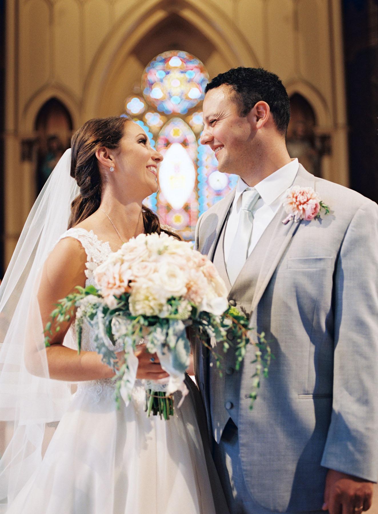 8-11-18 Vanessa and Andrew - 94.jpg