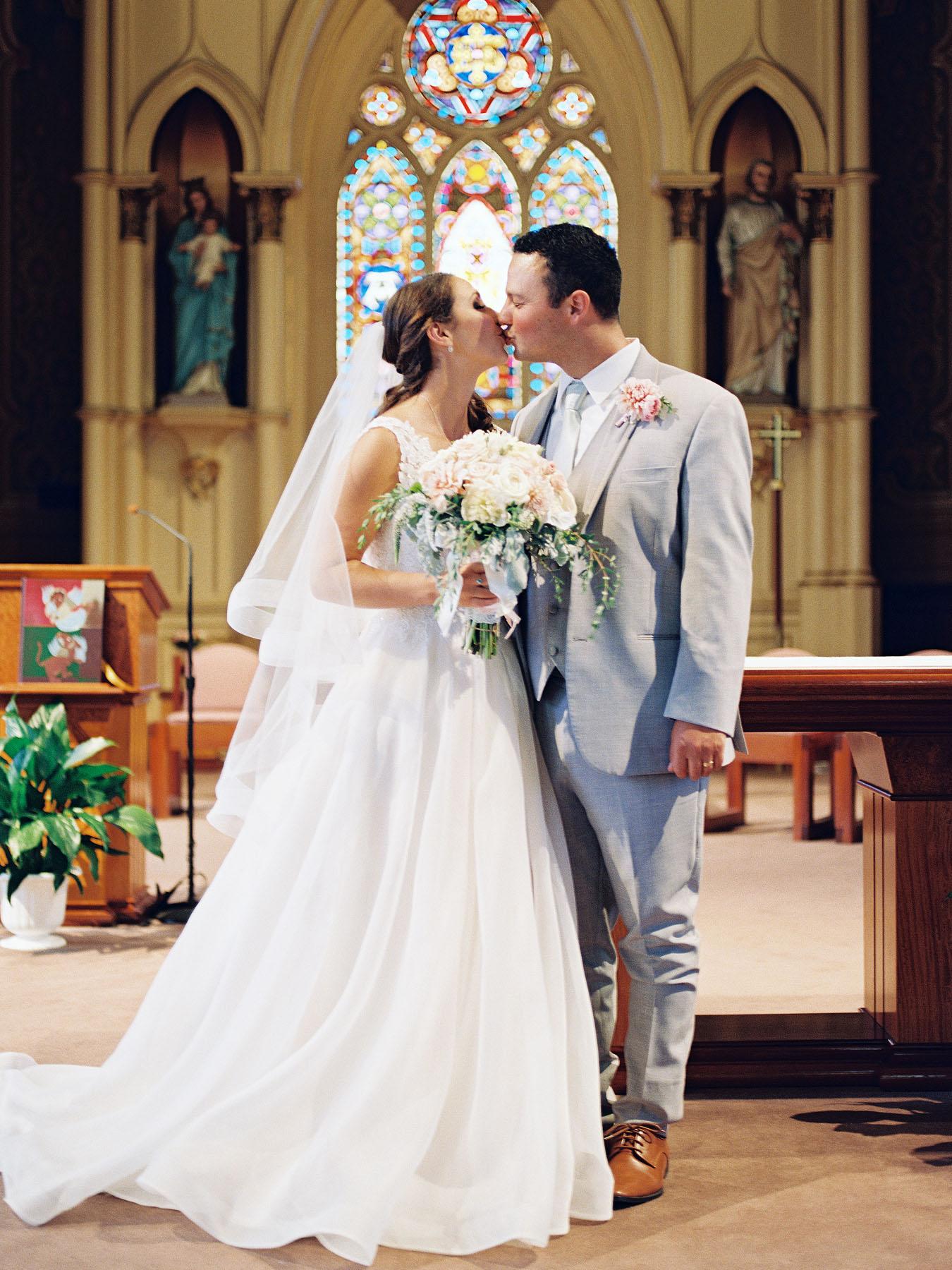 8-11-18 Vanessa and Andrew - 95.jpg