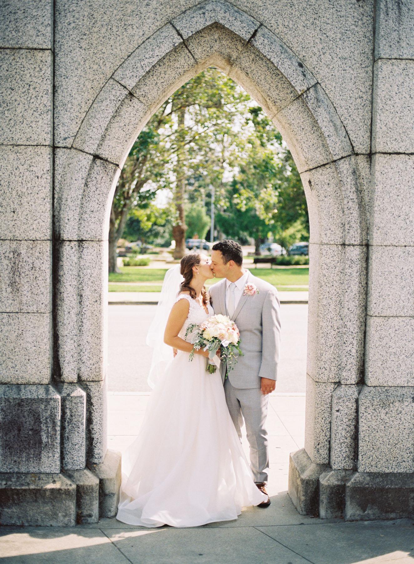 8-11-18 Vanessa and Andrew - 115.jpg
