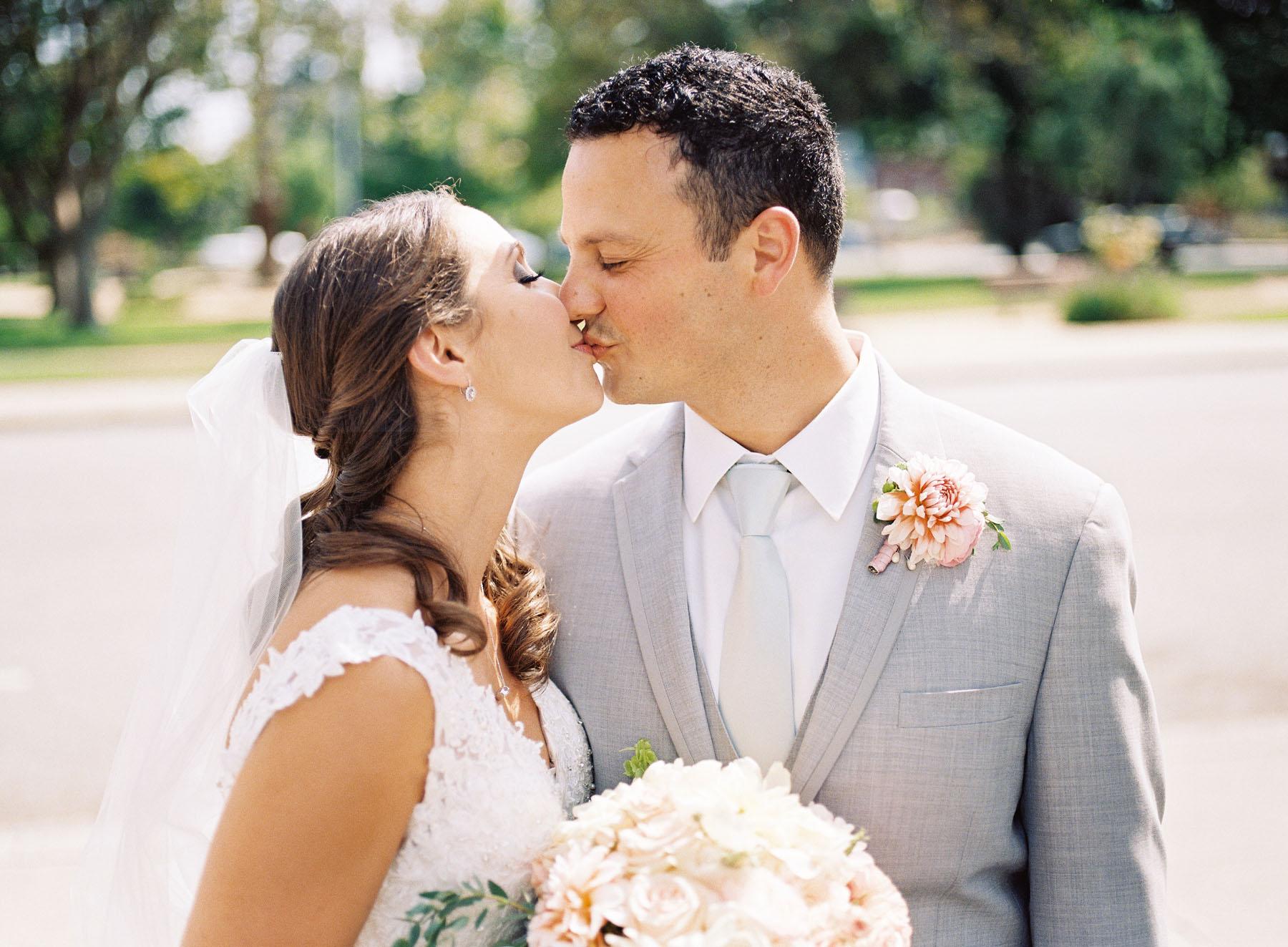 8-11-18 Vanessa and Andrew - 117.jpg