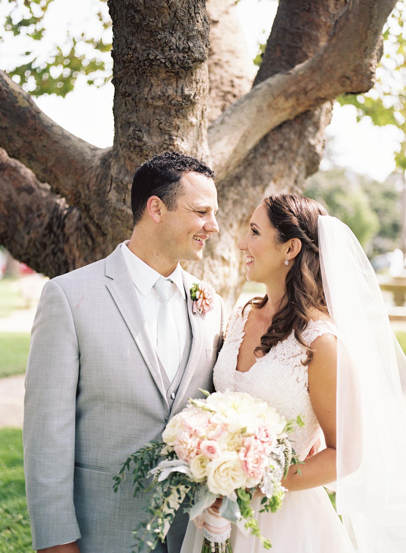 8-11-18 Vanessa and Andrew - 118.jpg