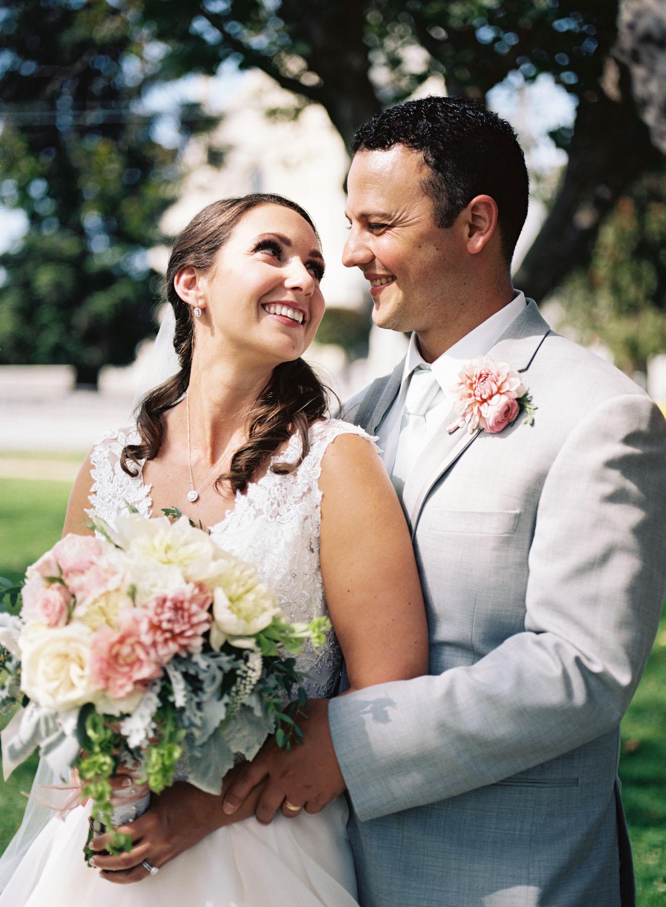 8-11-18 Vanessa and Andrew - 123.jpg