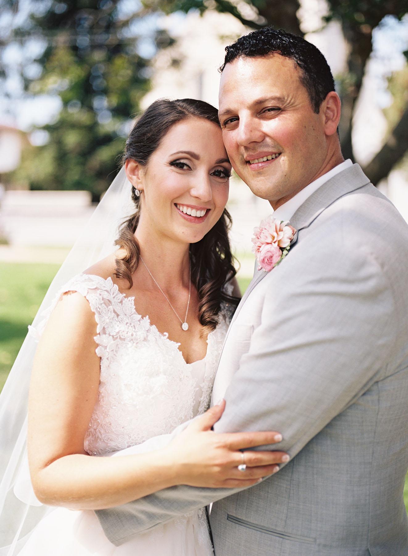 8-11-18 Vanessa and Andrew - 128.jpg