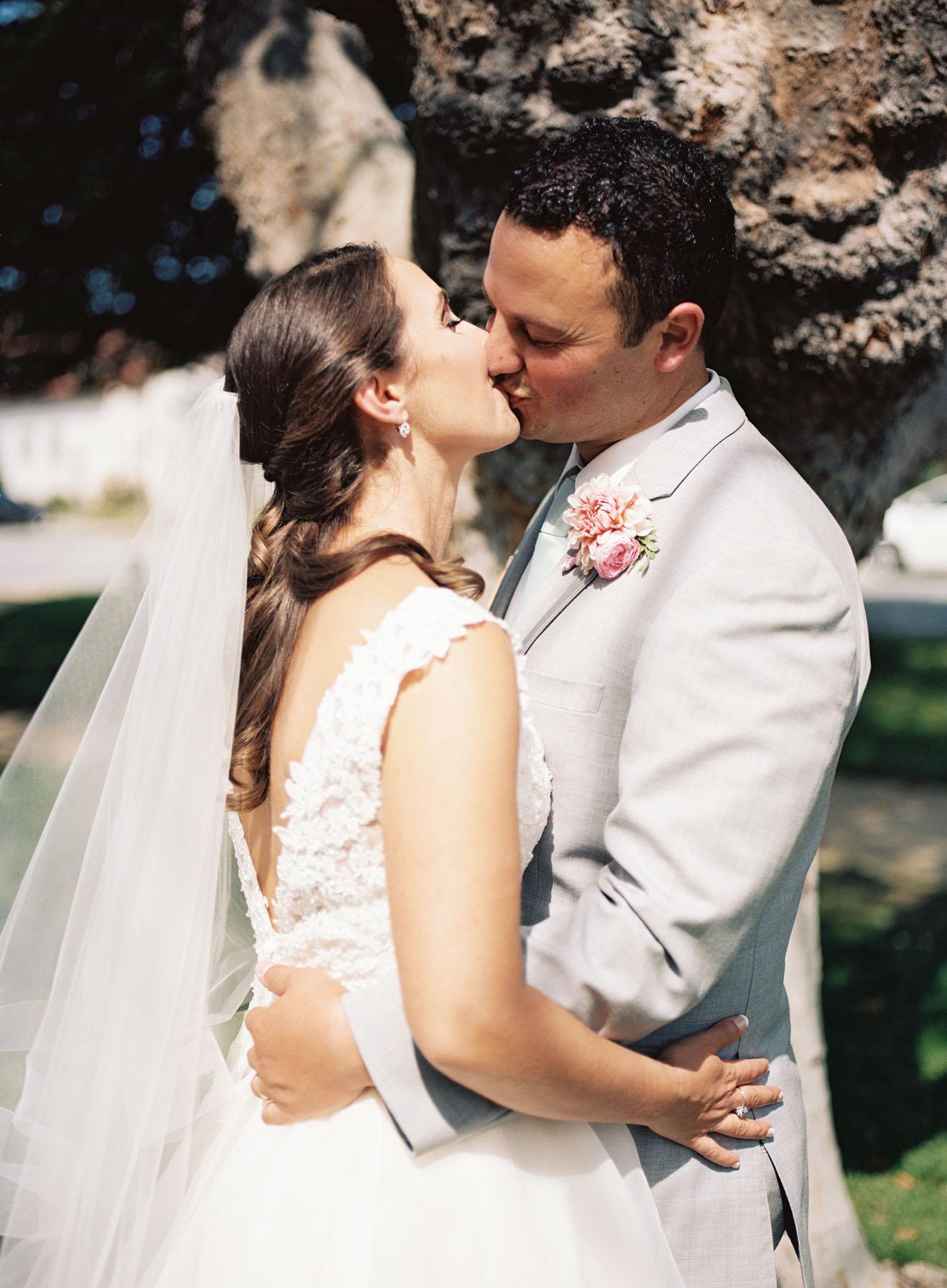 8-11-18 Vanessa and Andrew - 125.jpg