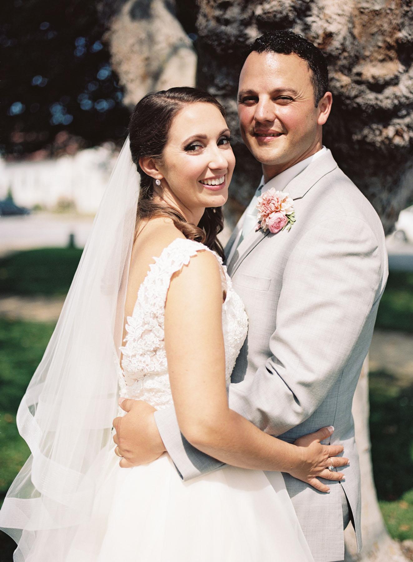 8-11-18 Vanessa and Andrew - 127.jpg