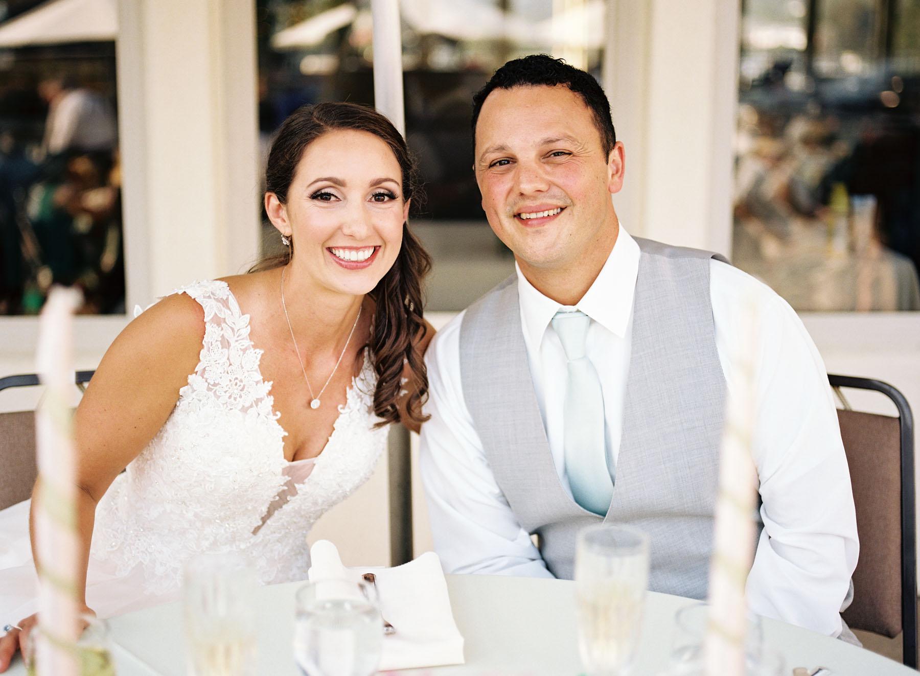 8-11-18 Vanessa and Andrew - 198.jpg