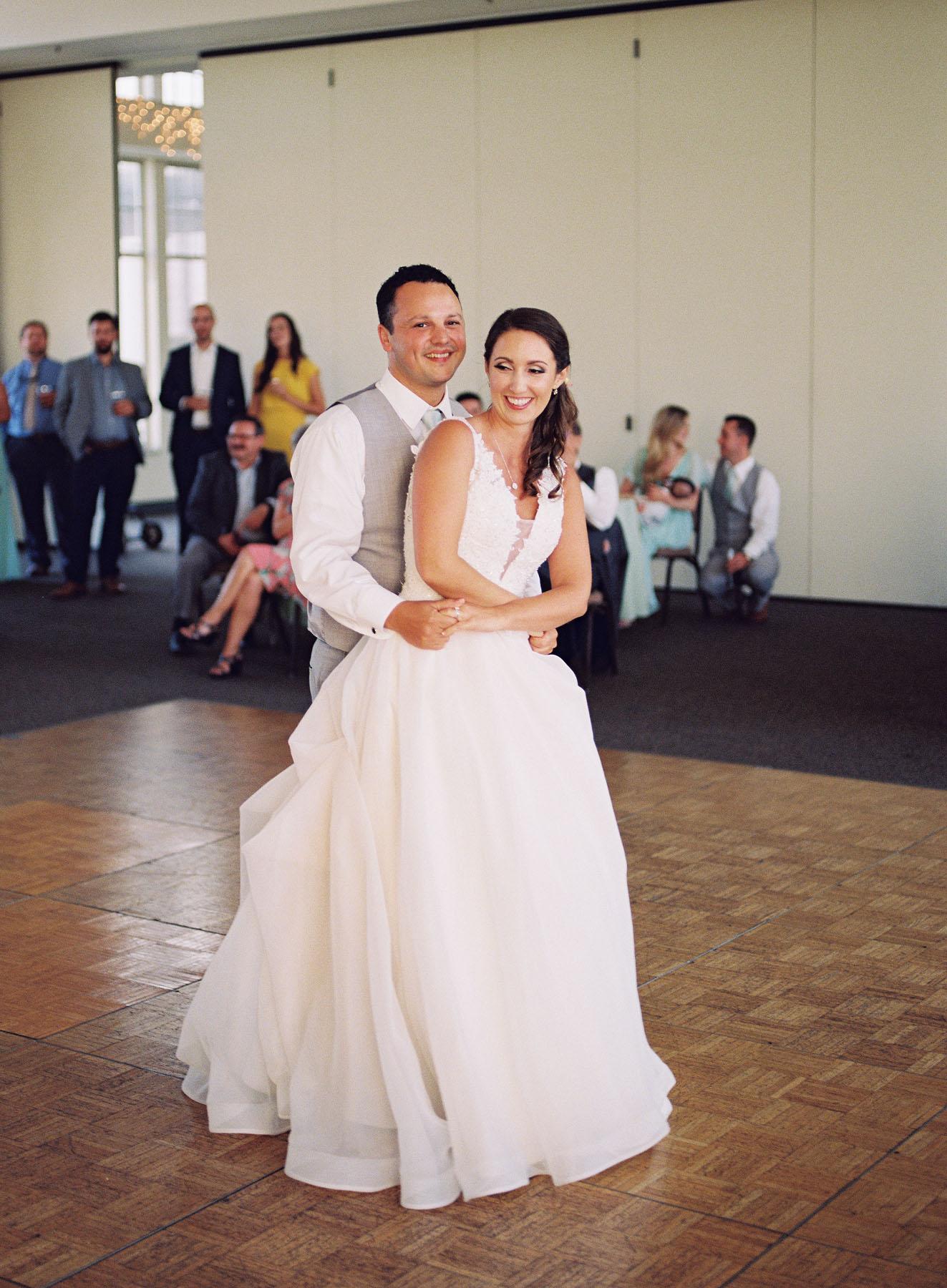 8-11-18 Vanessa and Andrew - 222.jpg