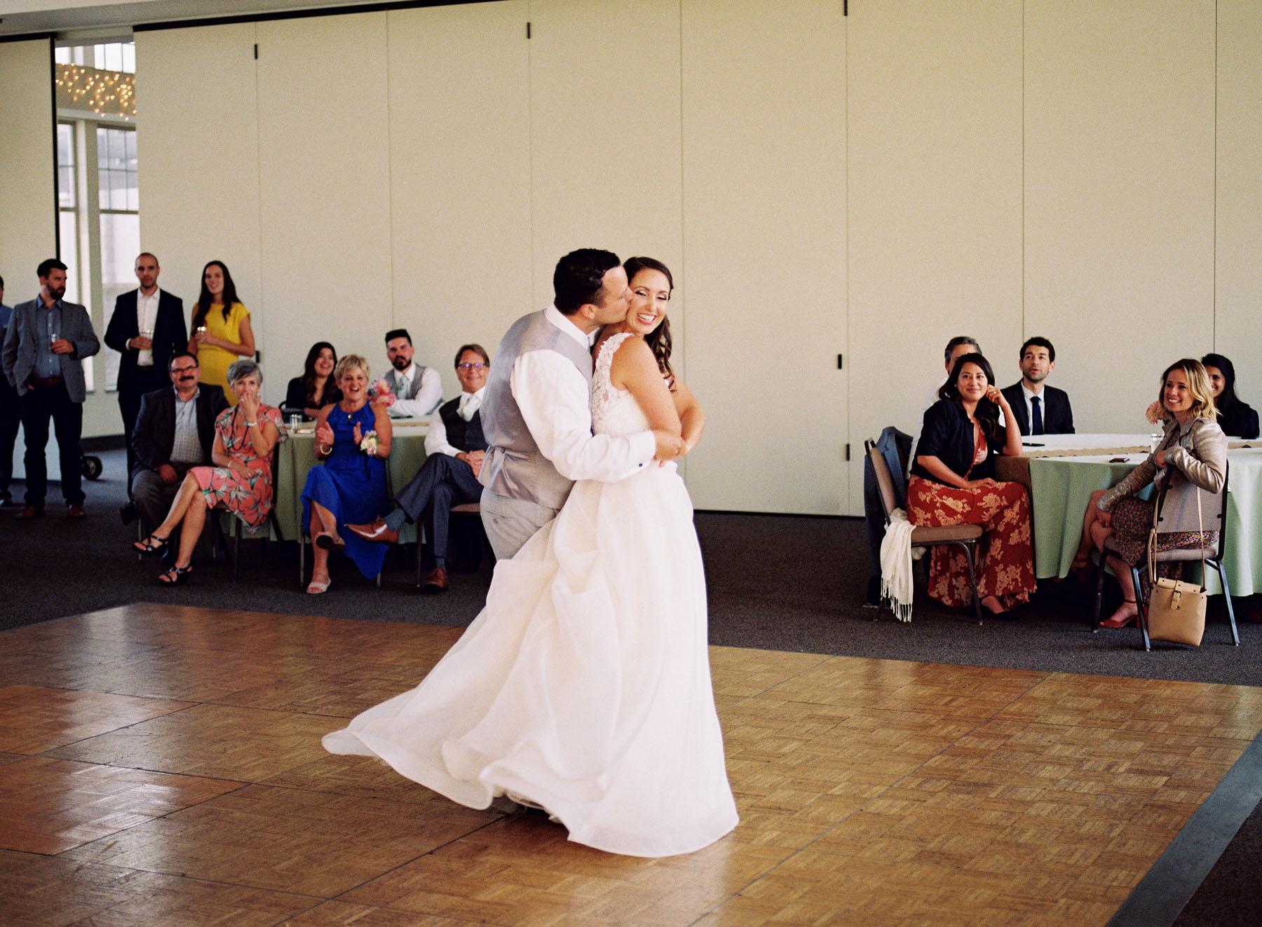 8-11-18 Vanessa and Andrew - 224.jpg