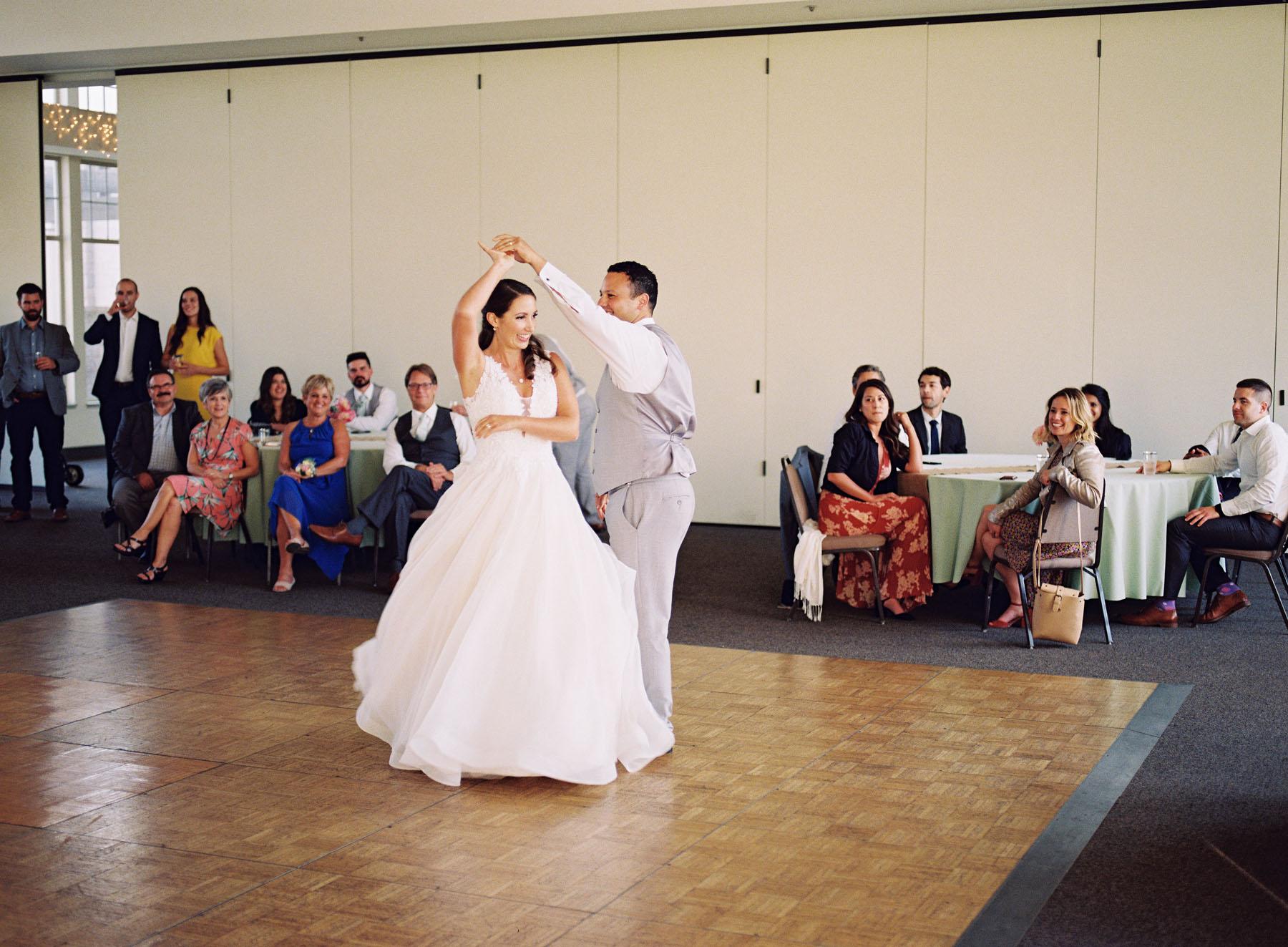 8-11-18 Vanessa and Andrew - 225.jpg