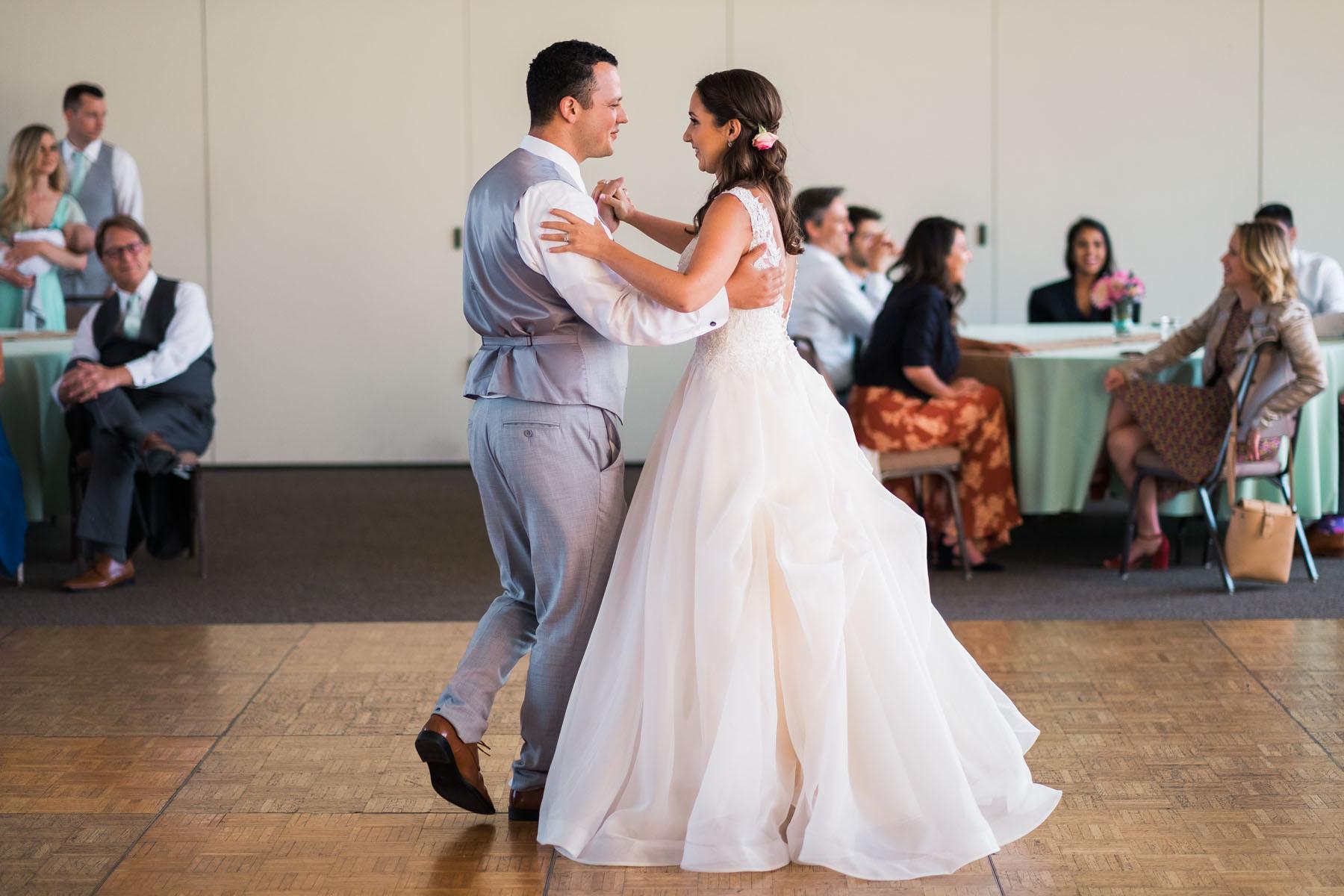 8-11-18 Vanessa and Andrew - 227.jpg