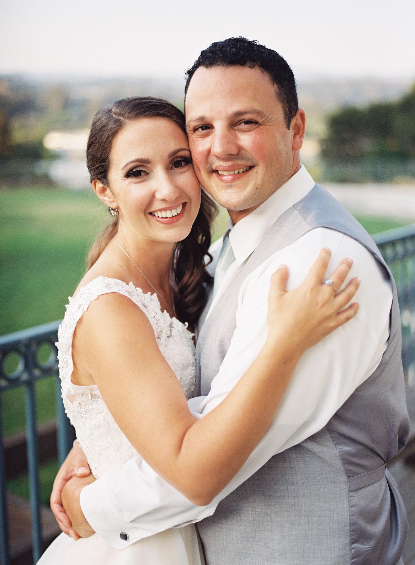 8-11-18 Vanessa and Andrew - 254.jpg