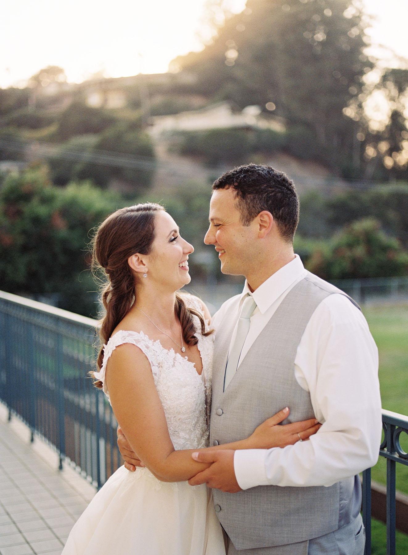 8-11-18 Vanessa and Andrew - 256.jpg