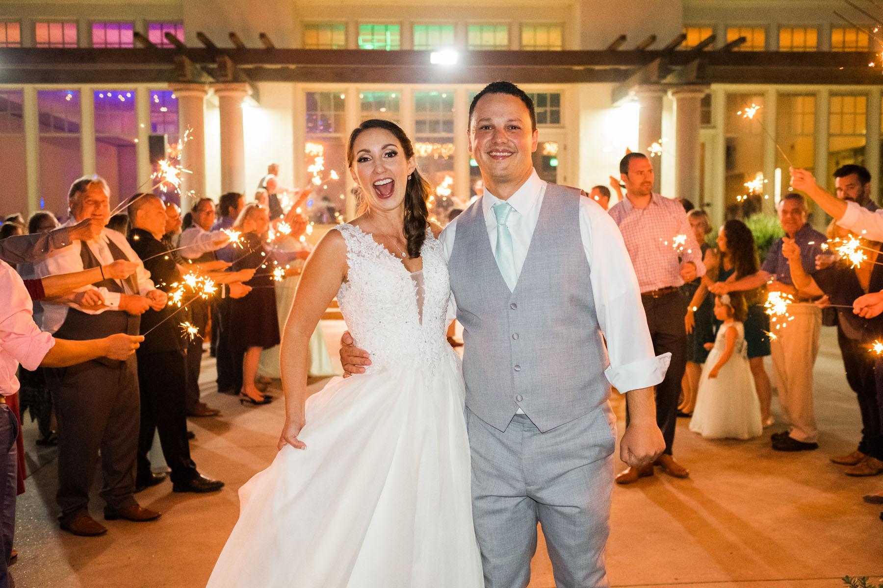 8-11-18 Vanessa and Andrew - 309.jpg