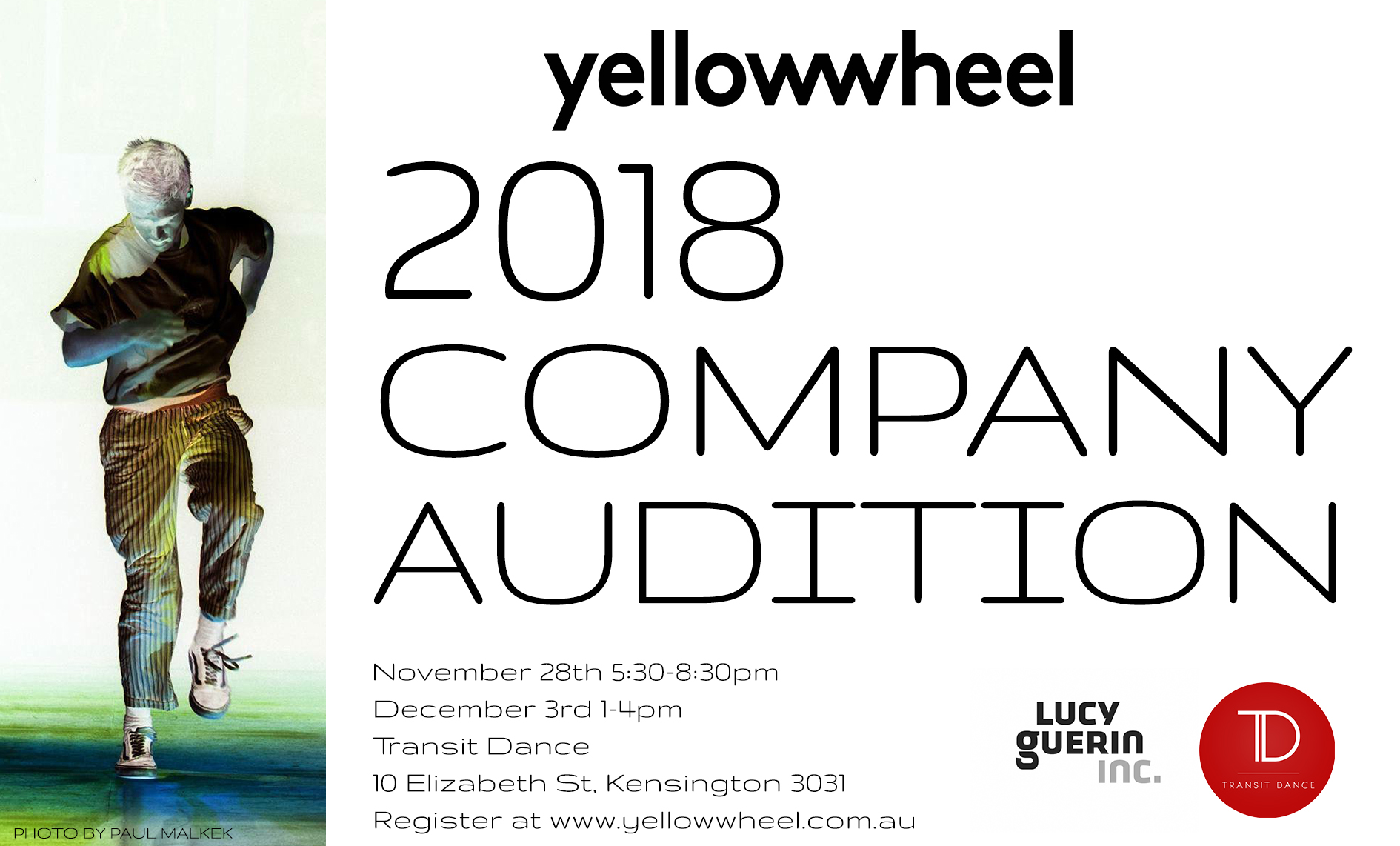 2018 Company Audition.jpg
