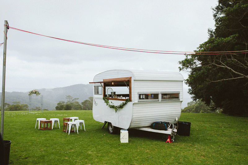 Gathering-events-mobile-bar-hire-sunshine-coast19.png