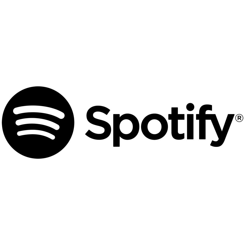 spotify_logo_cmyk_black (1).jpg