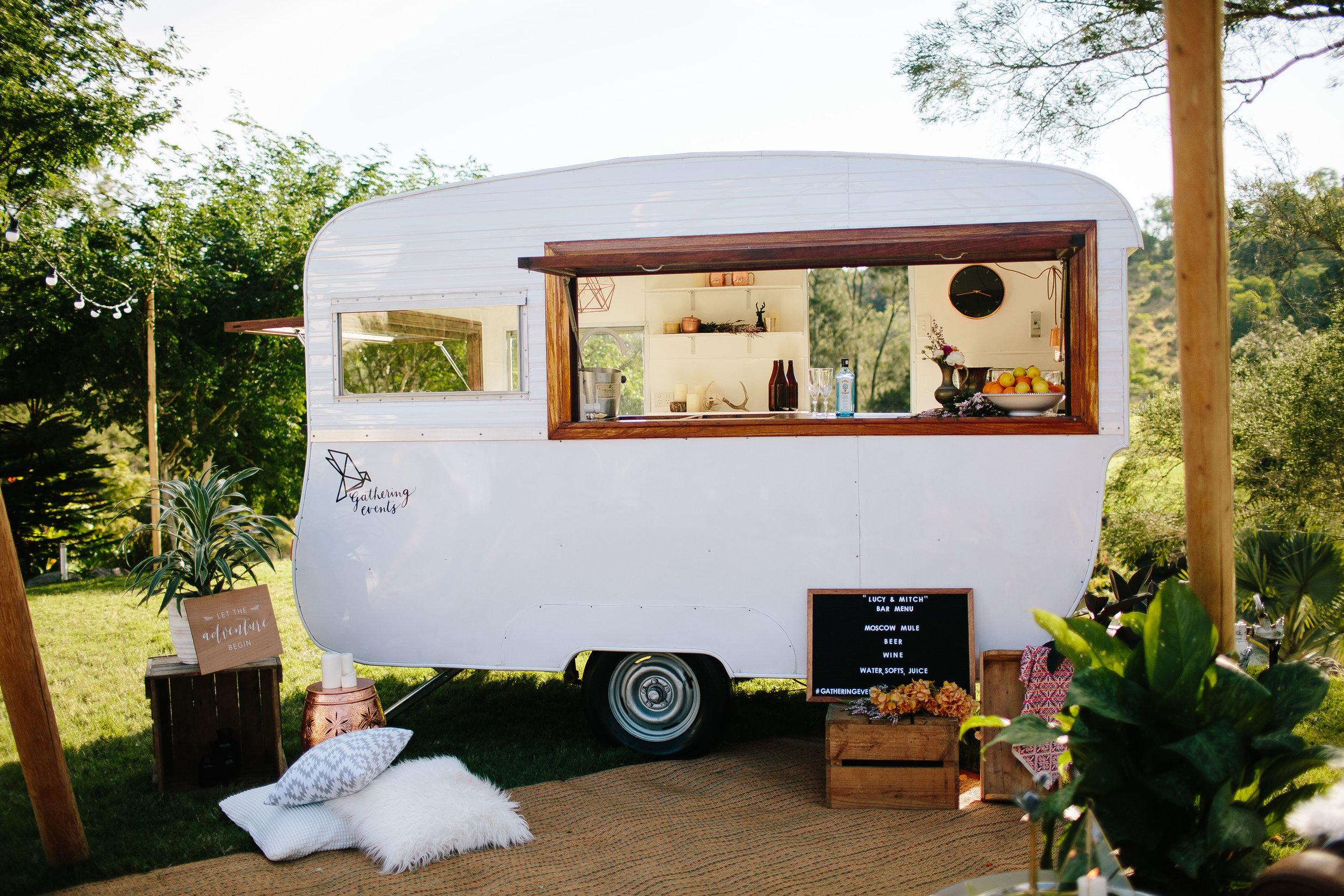 Gathering-Events-Caravan-Bar-Brisbane-Bar-Hire