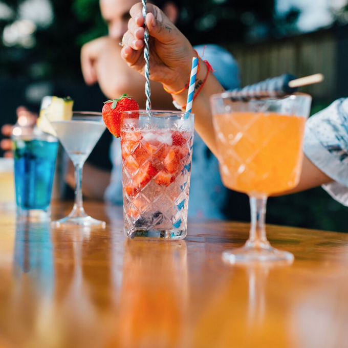 Gathering-events-brisbane-cocktail-service-hire