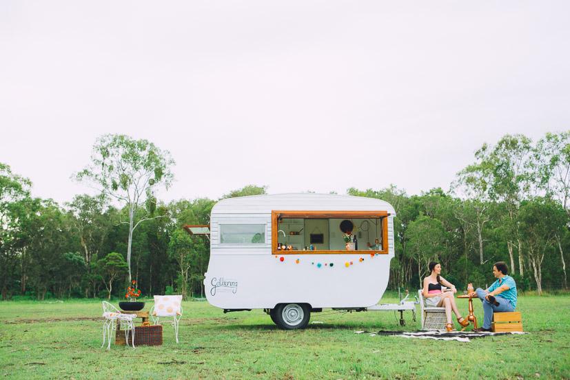 Carvan bar 15.jpg