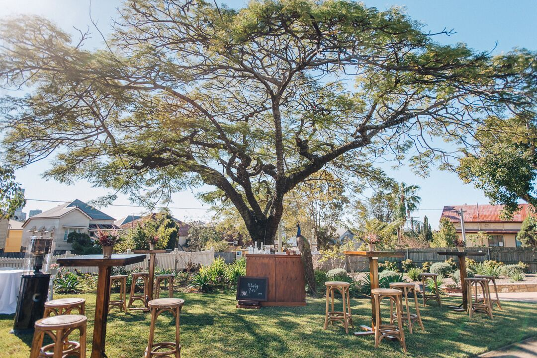 Gathering-Events-Whisky-Bar-Gold Coast-Brisbane-Sunshine Coast-Bar-Hire