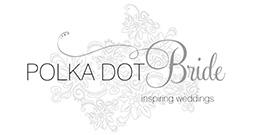Gathering Events - Wedding - Pop Up Bar - Caravan Bar - Polka Dot Bride