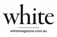 Gathering Events - Mobile Whiskey Bar - Caravan Bar - White Magazine