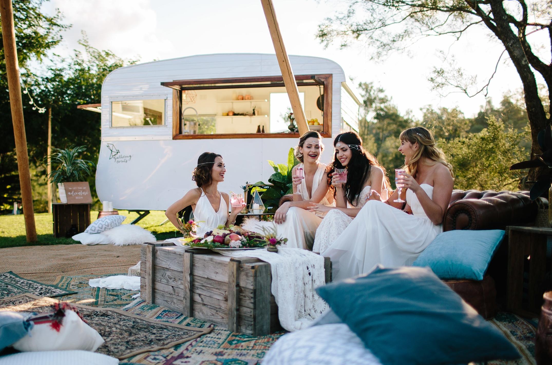 Gathering-Events-Caravan-Bar-Brisbane-Bar-Hire-1
