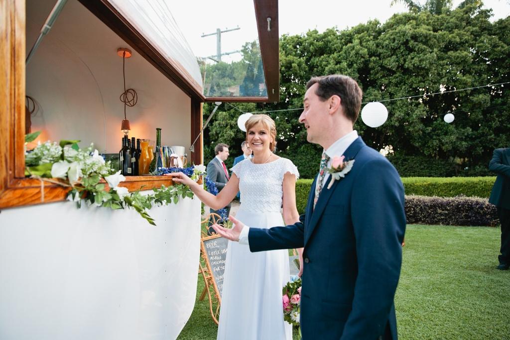Wedding-Photos-396-1024x683.jpg