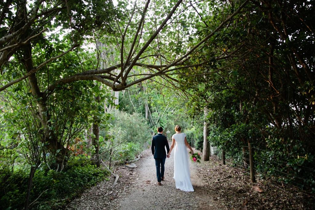 Wedding-Photos-416-1024x683.jpg
