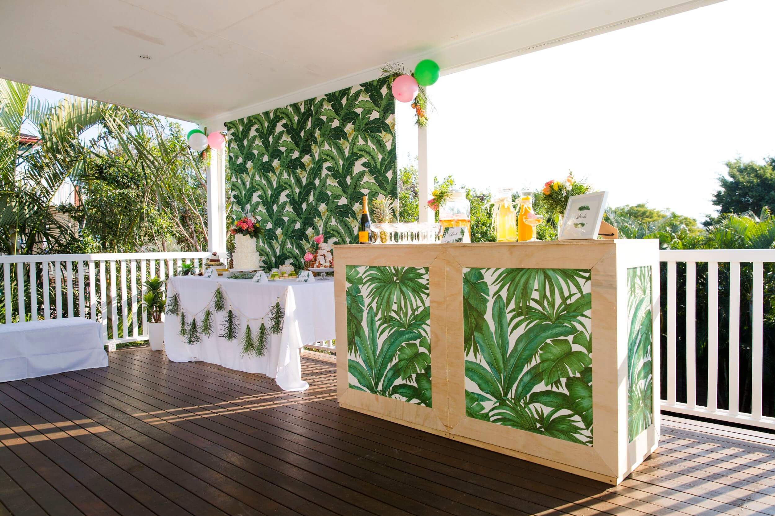 Gathering-events-mobile-bar-hire-1.jpg