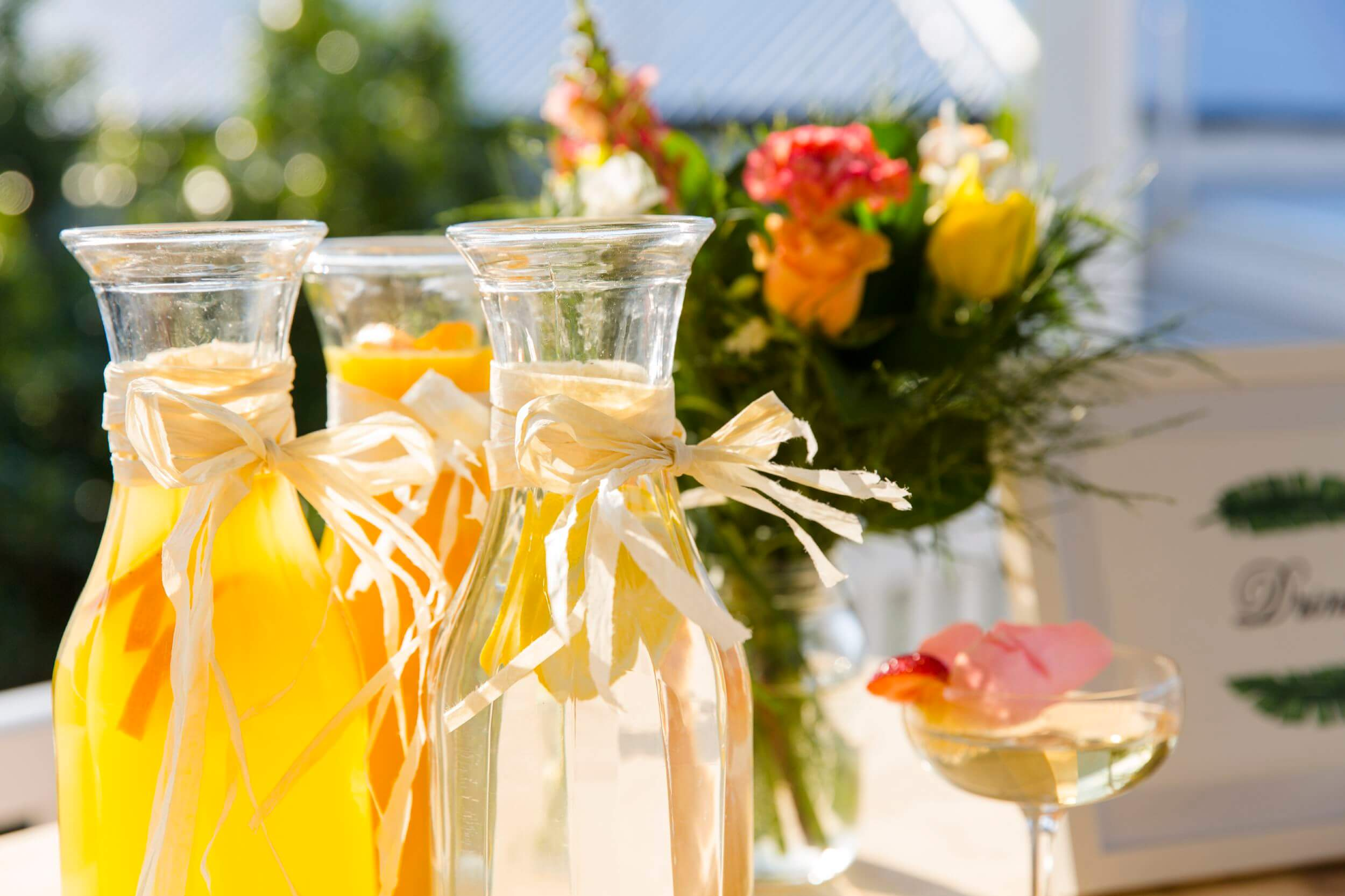 Gathering-events-mobile-bar-hire-6.jpg