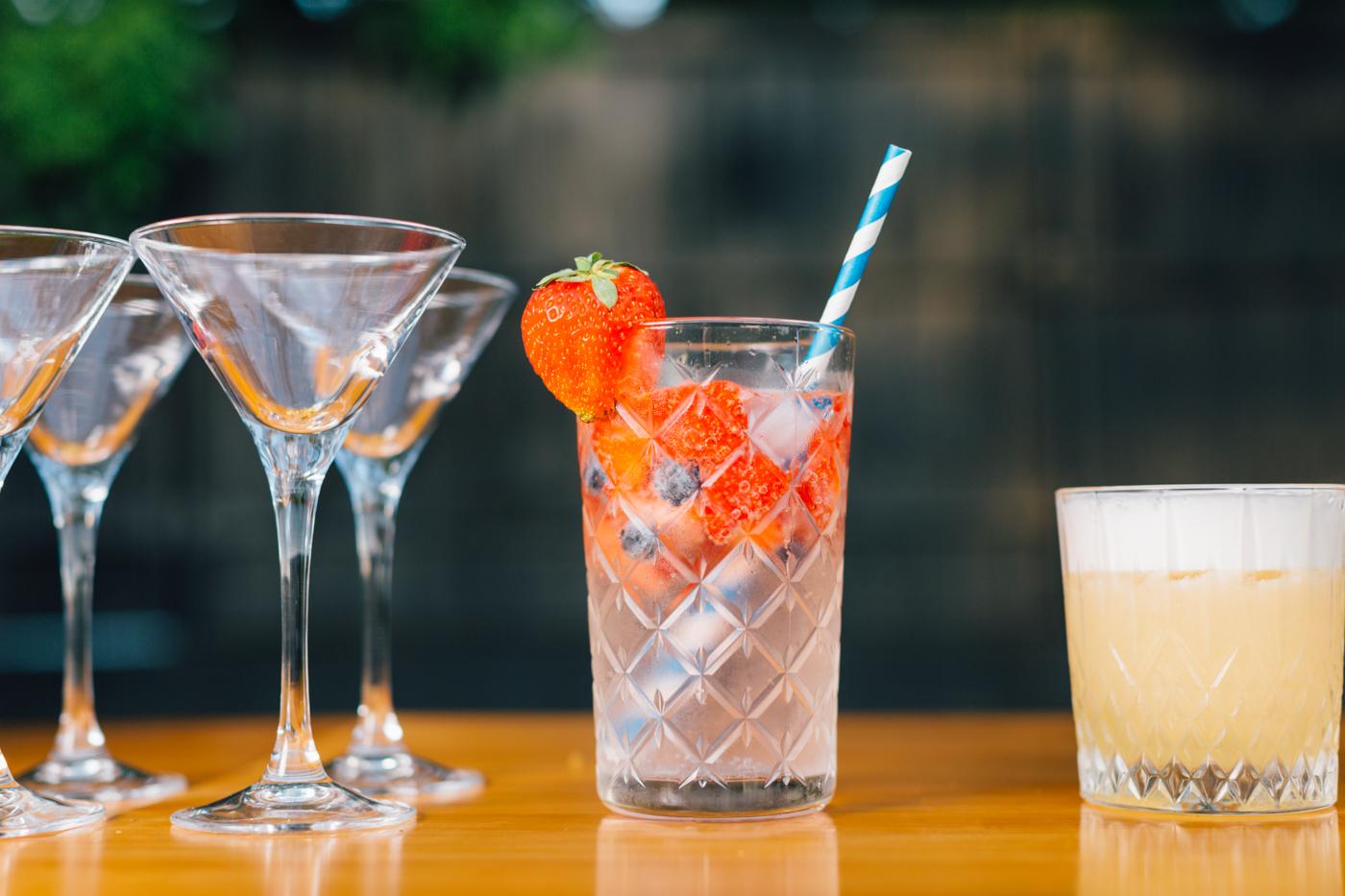 Gathering-Events-cocktail-bartender-brisbane-hire-3.jpg
