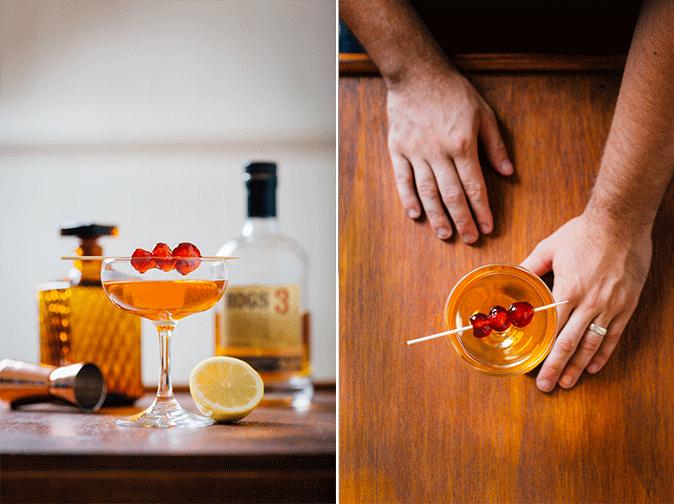 Gathering-events-pop-up-event-bar-brisbane-whisky.png