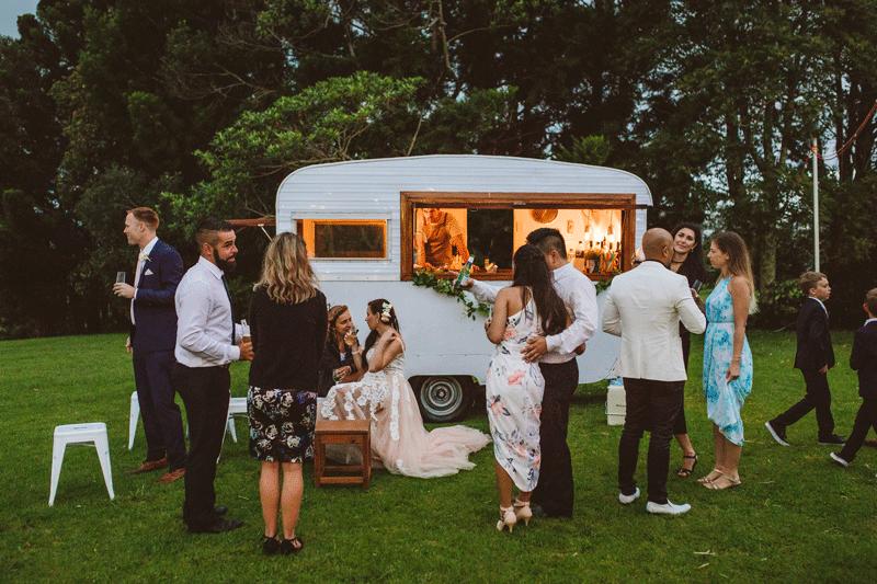 Gathering-events-mobile-bar-hire-sunshine-coast13.png