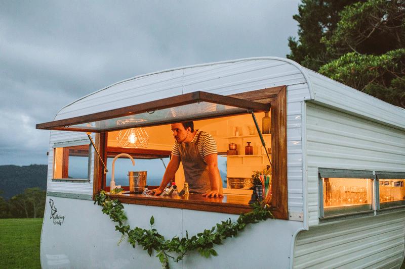 Gathering-events-mobile-bar-hire-sunshine-coast15.png
