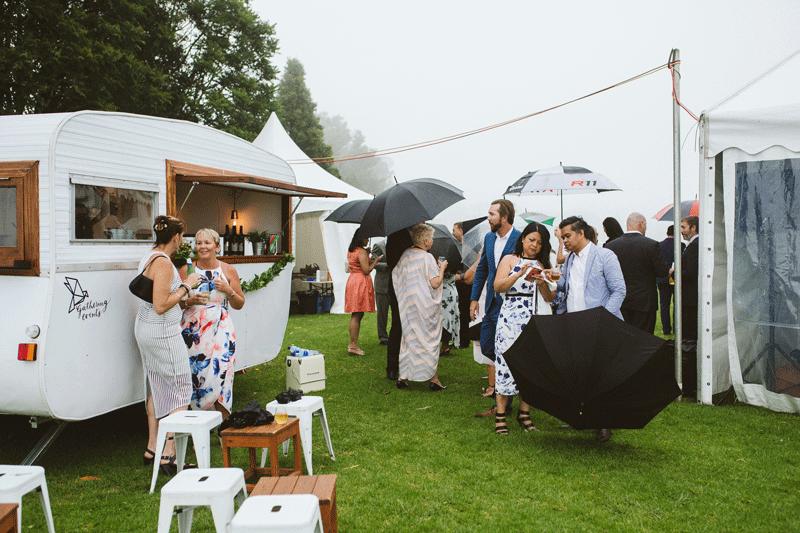 Gathering-events-mobile-bar-hire-sunshine-coast21.png