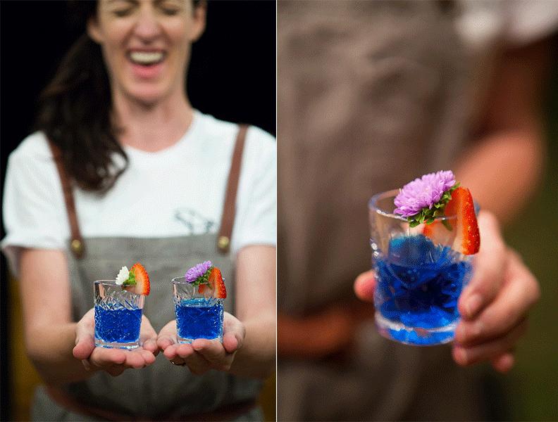 Gathering-Events-Brisbane-bar-tender-cocktail-hire-8.png