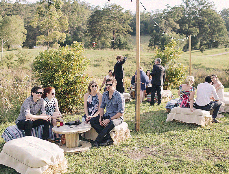 Gathering-Events-goldcoast-wedding-caravanbar2.png