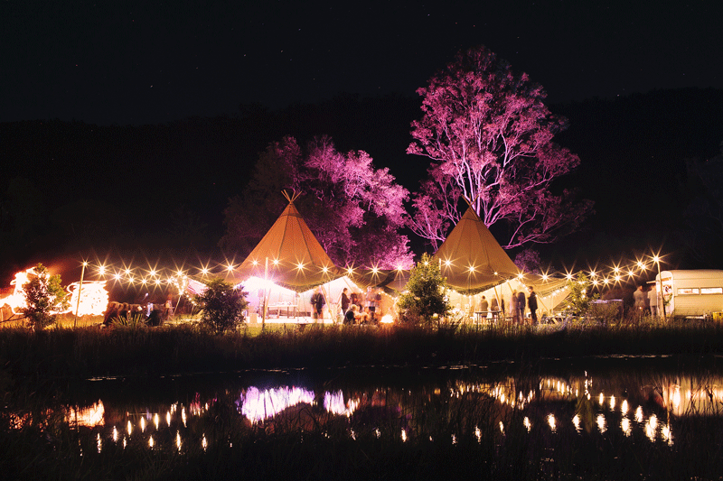 Gathering-Events-goldcoast-wedding-caravanbar30.png