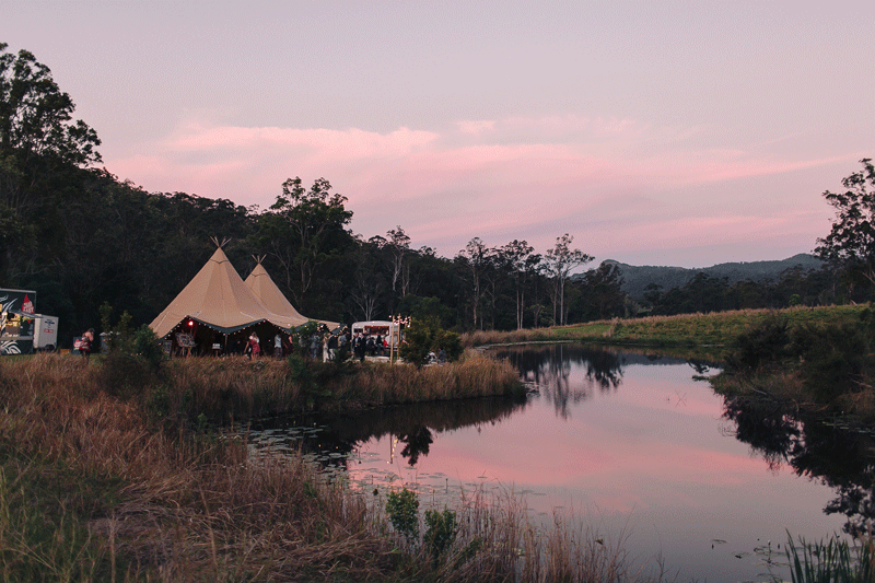 Gathering-Events-goldcoast-wedding-caravanbar34.png