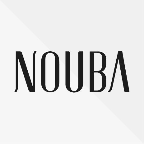 Gathering Events - Wedding - Mobile bar - Caravan Bar - Nouba
