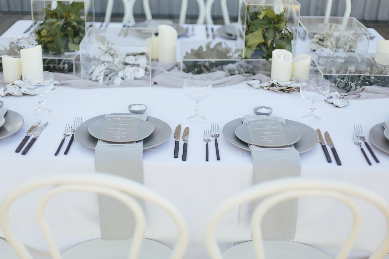 Brisbane-Weddings-Foreva-Events-Gathering-Events-Collab-Shoot.jpg