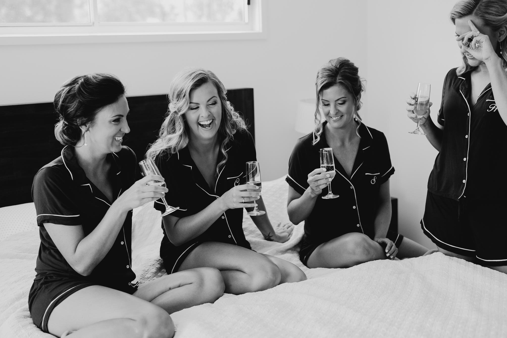 gathering-events-brisbane-mobile-bartender-weddings-events