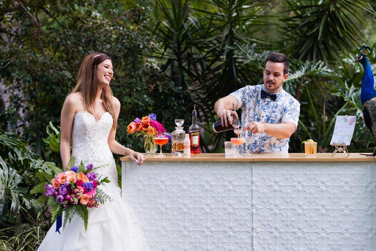 Gathering-Events-pop up bar-Gold Coast-Brisbane-sunshine coast-Bar-Hire
