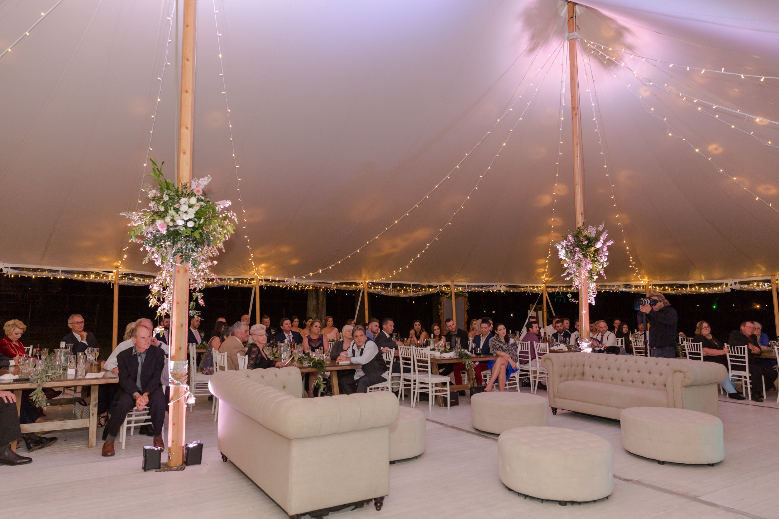 mobile-bar-service-hire-gold-coast-wedding-gathering-events