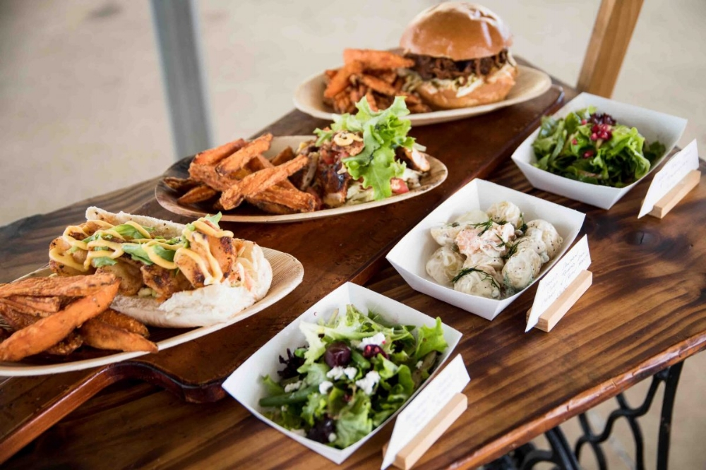 food-truck-hire-brisbane-weddings-and-events.jpg