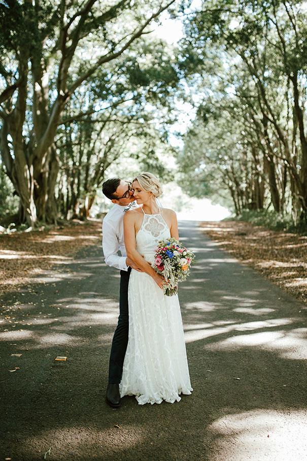 Wedding-Ewingsdale-Hall-Byron-Bay-Bar-Service-Hire.jpeg